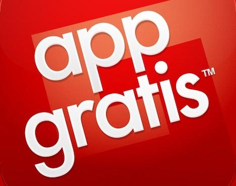 app_gratis