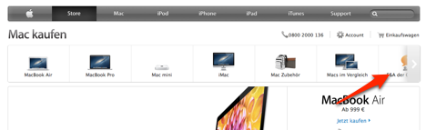 apple_Store_navi-1