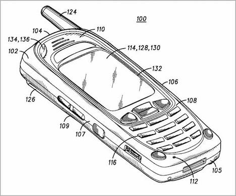 apple_moto_patente