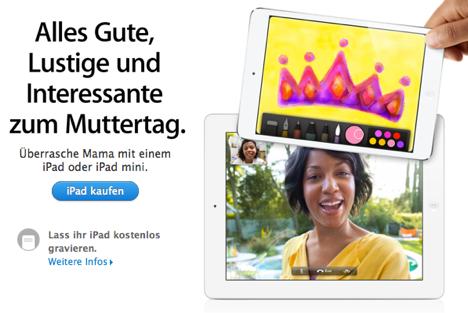 apple_online_store_muttertag2013