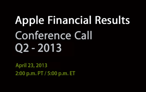 apple_q2_2013_conference_call