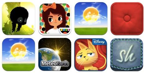 rennspiele app