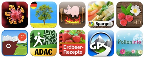 apps13042013