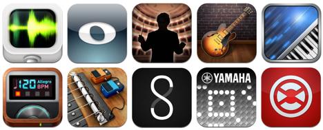 apps_musik09042013