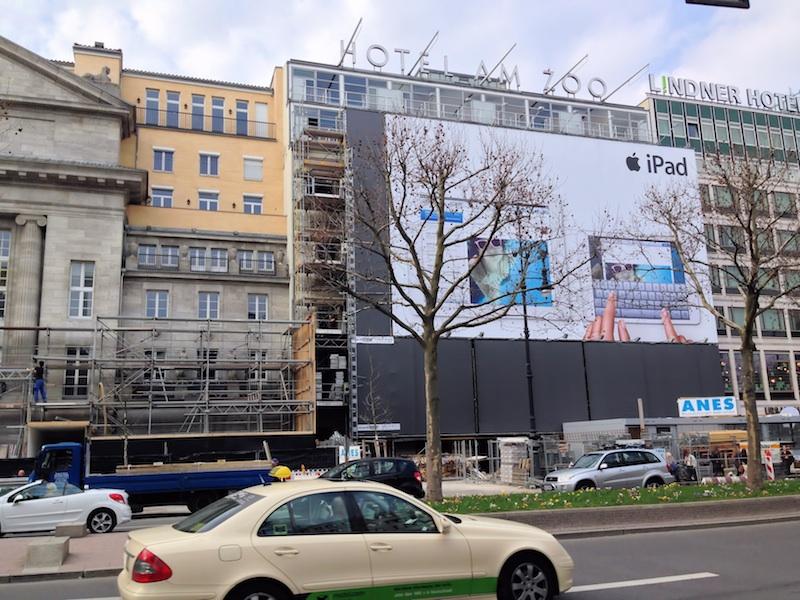 berlin_geruest2