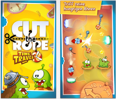 cut_the_rope_time_travel