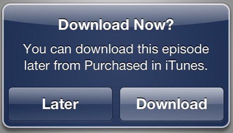 download_later