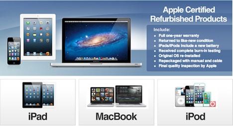 ebay_refurbished_apple_store