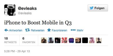 evleaks_iphone_boost-1