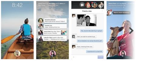 facebook_home_screenshots