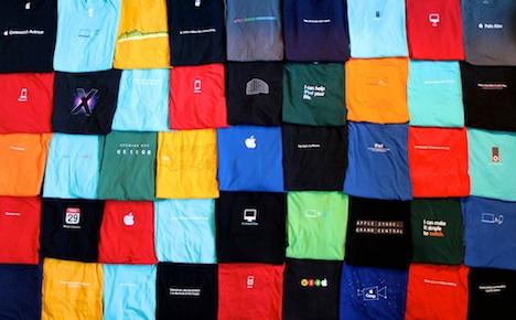 genius_t_shirts
