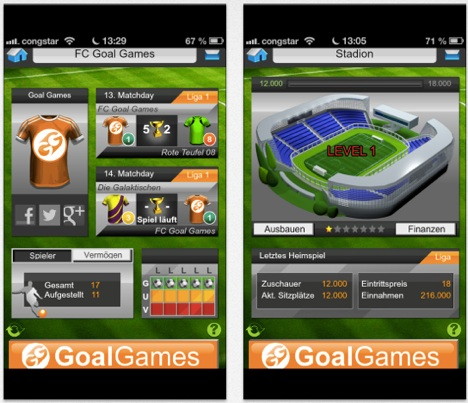 goal_manager