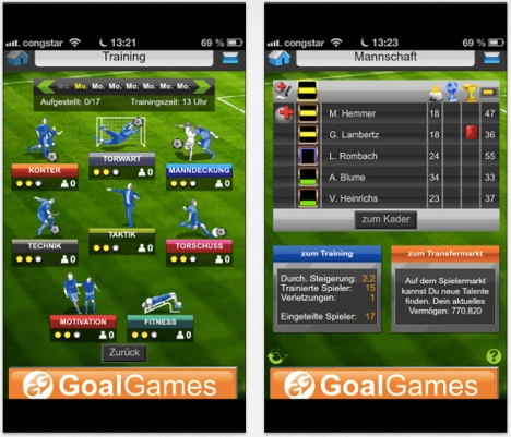 goal_manager2