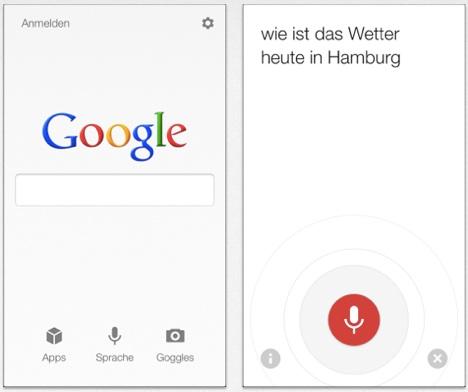 google_suche