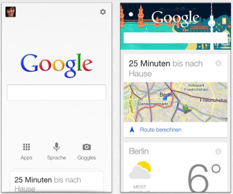 google_suche30