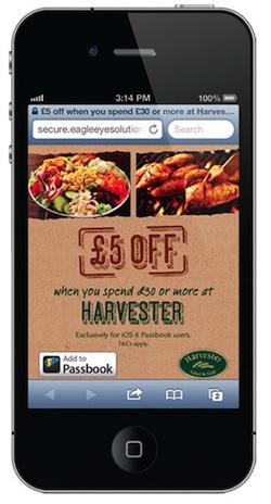 harvester_passbook