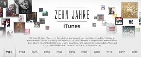 iTunes_10_jahre