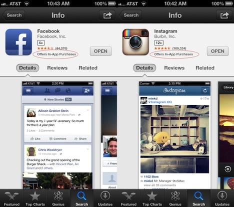 in_app_facebook