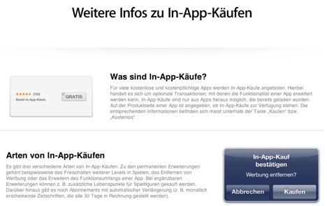 info_in_app_kaeufe
