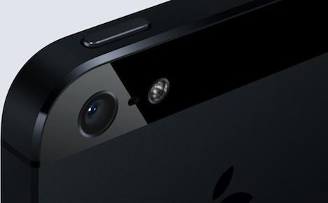 iphone5_kamera