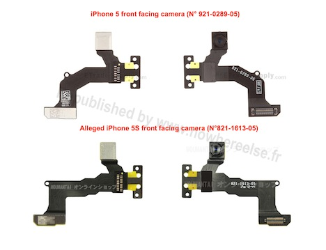 iphone5_kamera_bauteil1