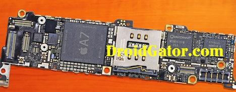 iphone5s_logic_fake1