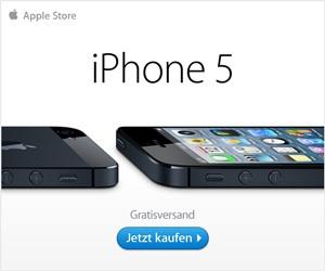 iphone 5 finanzieren apple online store bietet 0 prozent. Black Bedroom Furniture Sets. Home Design Ideas
