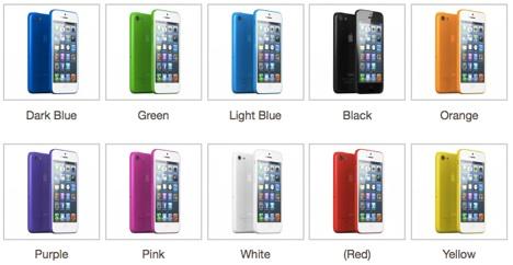 iphone_farben1