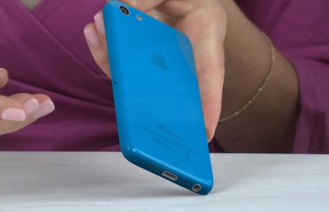 iphone_farben2