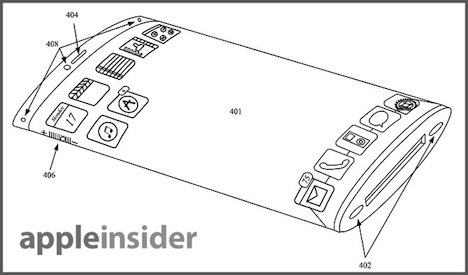iphone_patent_gewoelbt