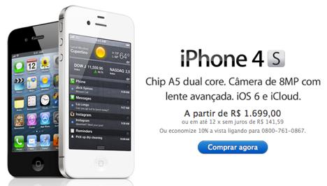 iphone_preise_br