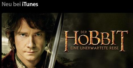 itunes_hobbit