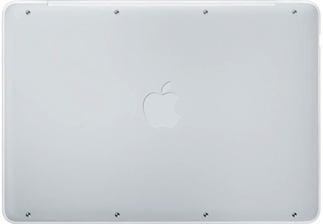 macbook_case