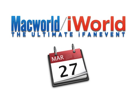 macworld2014