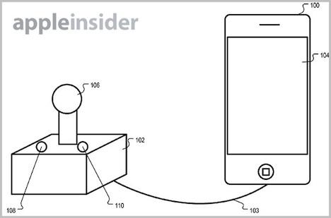 patent_controller_ios