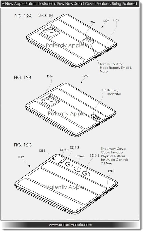 patent_cover_features