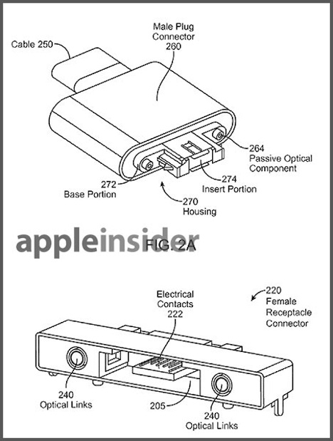 patent_hybrid_dock