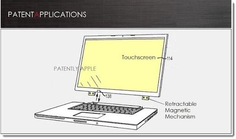 patent_hybrid_notebook