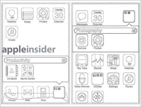 patent_ios_ordner