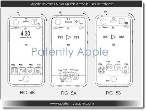 patent_lock