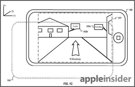 patent_streetview