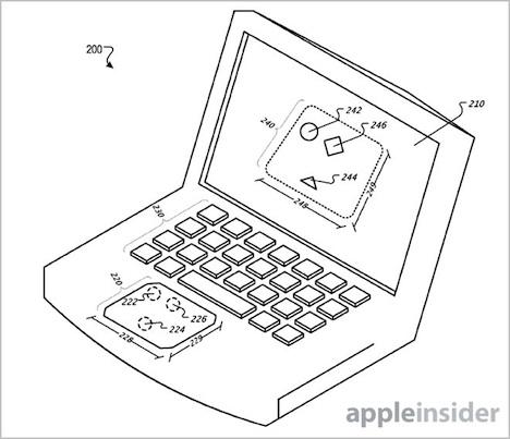 patent_trackpad_display