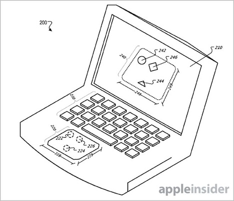 patent_trackpad_display