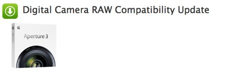 raw405