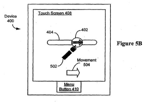 slide_patent_skizze