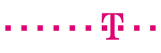 Telekom Drossel Ab 2016 Auf 2mbits Statt 384kbits Macerkopf