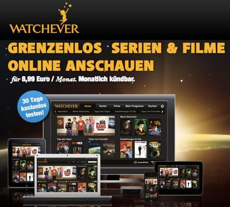 watchever-1