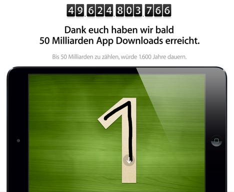 50_milliarden_countdown
