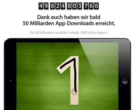 50_milliarden_countdown
