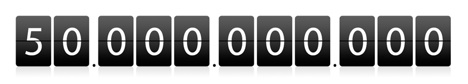 50milliarden_apps